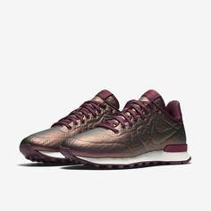 NIKE INTERNATIONALIST JACQUARD WINTER Women's Shoe  £70