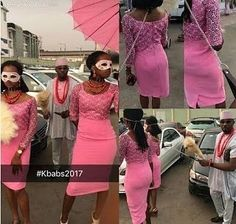 This is the height of woman #degradation this guy should be locked up..he must be high on a very dangerous substance #notgoodenough  #worried #shoutout