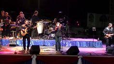 "Dina Preston Band ""LIVE"" Phoenix International Raceway, Camp World Rally #dinaprestonband #PIR"