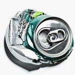 Before you reach for another soda, consider that researchers from Cleveland Clinic and Harvard University have found that greater consumption of both sugar-swee