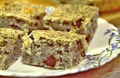 Kefir, Banana Bread, Baking, Fitness, Desserts, Food, Tailgate Desserts, Deserts, Bakken