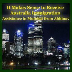 Immigration to the 'Land of Endless Opportunities', Australia, is a dream for several individuals, rightfully so. The encouraging news is that Down Under runs one of the most perfect immigration & visa schemes even as there are around 149 Australian permits up for grabs under various categories.