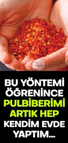 Veggie Recipes, Salad Recipes, Cooking Recipes, Cookery Books, Breakfast Items, Salad Bar, Turkish Recipes, Food Presentation, Pizza