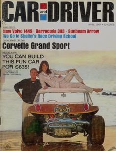 If You Loved the Meyers Manx in the You'd Really Dig the Volkswagen I. Buggy in the Manx Dune Buggy, Volkswagen, Cowgirl Photo, Vw Parts, Shelby Car, Corvette Grand Sport, Beach Buggy, Off Road Adventure, Driving School