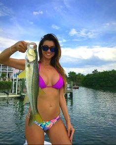 Fishing girls - fishing all day - River fishing is my favorite outdoor activity, #fishinggirl #fishingwomen #girl #beautifulgirl #angler #anglerlife #fishingforlife #fishinglife #riverfishing #riverfishingtrip #pink #riverfish #outdoor #outdoorsport #justfishing #fishingallay #adventure #fishingadventure #fishingmoment #fishingphoto
