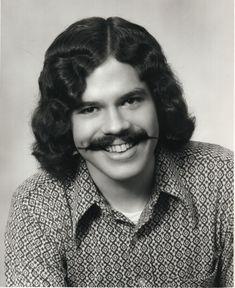 70s Hairstyles 70s hairstyles 70s Hairstyles Google Search