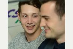 Image result for collabro