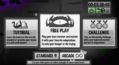 People Eater's Arcade mode is the perfect challenge to test your skills and abilities. https://perfectsquarestudios.com/people-eaters-arcade-mode-is-now-available-on-steam/?utm_content=buffera11e7&utm_medium=social&utm_source=pinterest.com&utm_campaign=bu