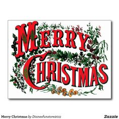 Most Beautiful Christmas Background, Merry Christmas Everyone! Merry Christmas Pictures, Merry Christmas Wishes, Merry Christmas And Happy New Year, Christmas Quotes, Little Christmas, Merry Xmas, Christmas Greetings, Christmas Holidays, Happy Holidays