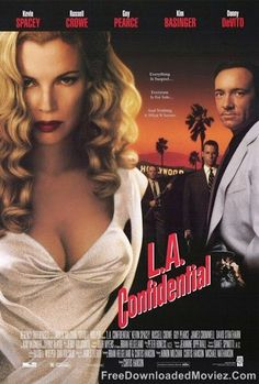 Free Download LA Confidential 1997 Movie -  http://www.freedownloadedmoviez.com/2014/08/free-download-la-confidential-1997-movie.html