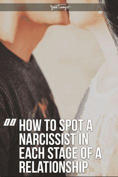 684 Best Narcissism/Jezebel Spirit, Leviathan Spirit, Ahab