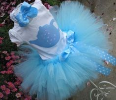 Hey, I found this really awesome Etsy listing at https://www.etsy.com/listing/56539388/alice-in-wonderland-tutu-set-includes