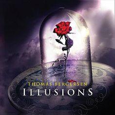TJB-Illusions-Jesper-Krijgsman - Illusions (Thomas Bergersen album) - Wikipedia, the free encyclopedia