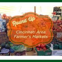 Cincinnati Moms Blog   a local resource for Cincinnati moms