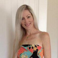 Victoria Laurie Romance Authors, Victoria, Tops, Women, Fashion, Moda, Fashion Styles, Fashion Illustrations, Woman
