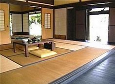 11 best Japanese Dining Room images on Pinterest | Japan style, Home ...