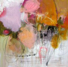 Artist Spotlight Series: Wendy McWilliams | The English Room