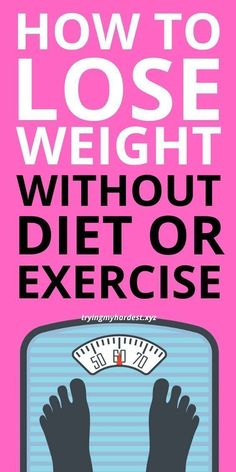 Drastic Weight Loss Diet Weight loss tip from 48 year old mom who lost 60 pounds in 5 months Help Me Lose Weight, Lose Weight In A Week, Diet Plans To Lose Weight, Losing Weight Tips, Lose Fat, Lose Belly Fat, Weight Loss Tips, Fitness Workouts, Fast Workouts