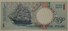 Banknote, Old And New, Vintage World Maps, Coins, Coining, Historia, Boats