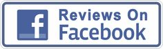 Read our unbiased reviews !4.1 form 5 stars