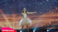 eurovision 2015 romania mp3