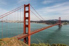 Get Off Your Blanket & Onto the Water: Here's How to Really Enjoy the Bay