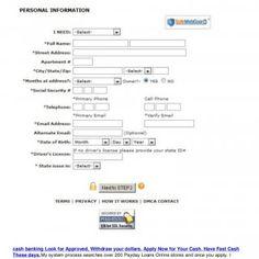 Payday loans ada oklahoma image 8