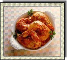 Thing 1, Slow Cooker, Shrimp, Meat, Chicken, Food, Essen, Meals, Crock Pot