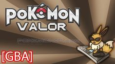 http://www.pokemoner.com/2016/12/pokemon-valor.html Pokemon Valor  Name:  Pokemon Valor  Remake From:  Pokemon Fire Red  Remake by:  PokemonValor  Description:  Pokemon Valor takes place in an all new region (currently unnamed open to suggestions). We wanted to keep the classic Pokemon journey meaning you need all 8 badges to compete in the Pokemon league. We haven't included any ground-breaking features or fancy tiles mostly because we don't have enough experience. However we both code very…