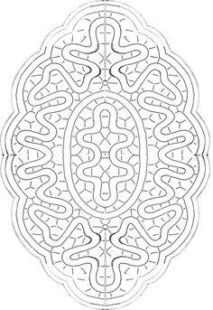 giu1.jpg (2357×3428)