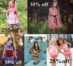 Looking for boutique clothing for kids? LaBella Flora offers a wide variety of girls clothing - sizes baby to tween. Tween Clothing, Special Girl, Children's Boutique, Tween Girls, Swimsuits, Swimwear, Resort Wear, Clothes For Sale, Flora