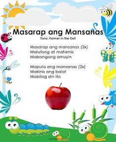 Practice reading with these Tagalog Reading Passages. These can be useful for remedial instruction or can be posted in your classroom wall. Grade 1 Reading Worksheets, Kindergarten Reading Activities, Reading Comprehension Worksheets, Phonics Activities, Reading Stories, Reading Passages, Kids Stories, Story For Grade 1, Grade 1 Lesson Plan