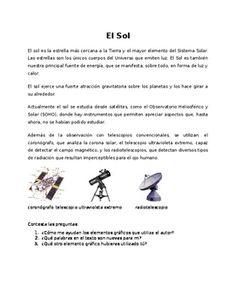 avancemos 2 midterm exam review and extra practice unidades 1 3 rh pinterest com spanish 2 final exam study guide answers spanish 2 final exam study guide