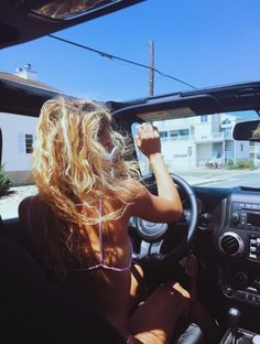 """Find and save images from the """"beachy vibes"""" collection by lifeofcami (lifeofcami) on We Heart It, your everyday app to get lost in what you love. Summer Dream, Summer Baby, Summer Of Love, Summer Pictures, Beach Pictures, Beach Pics, Summer Feeling, Summer Vibes, Summertime Sadness"""