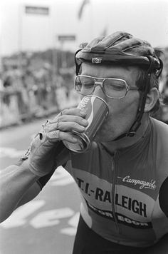File:Jan Raas 1979