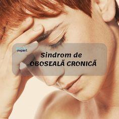 Sindrom de oboseală cronică -oboseală care durează peste 6 luni,tulburări de memorie și concentrere,depresie,durere de cap,febră, durere gât Movie Posters, Medicine, Film Poster, Billboard, Film Posters