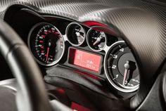 Alfa Romeo MiTo Quadrifoglio Verde SBK Limited Edition Picture #8, 2013