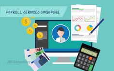Today, even a small company can harness the power of advanced technologies. It is especially true in the case of #business #software #Singapore like #payroll #software. There was a time when everything related to computers needed tons of money. It was a disabling factor for many.