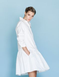 pippa dress.