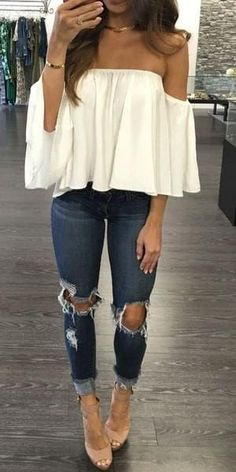 How to wear fall fashion outfits with casual style trends Mode Outfits, Fall Outfits, Summer Outfits, Black Outfits, School Outfits, Shorts Outfits For Teens, Sexy Casual Outfits, Cute Party Outfits, Date Outfit Summer