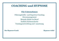 Stress Management, Coaching, Training, Sports, Linz, Things To Do, Hs Sports, Sport, Workouts