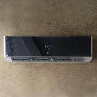 CH-S24FTXAM2s-BL  SUPREME black Inverter Galaxy Phone, Samsung Galaxy, Supreme, Black, Black People