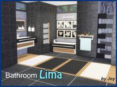 Sims 4 Sets