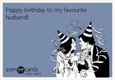 Search results for 'husband birthday' Ecards from Free and Funny cards and…