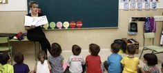 La UNESCO pide un modelo educativo con más competencias y menos conocimientos - 20minutos.es