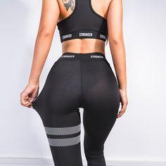 dde30d711f 2019 Fitness Yoga Set Sport Leggings Pants Women Sport Suit Gym Sports Wear Two  Piece Set Sportswear Yoga Suits Jogging Woman