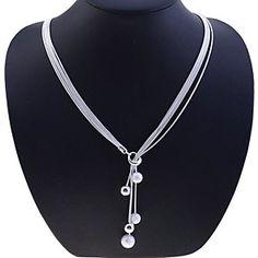inspirer agate naturelle pierre 8mm soire un bracelet de qualit/é assortie et un collier de bijoux ensemble
