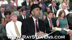 Ray Stevens - Mr. President - Mr. President.    See All My Boards At: https://www.pinterest.com/home0409/