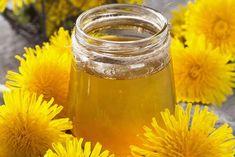 Miele di tarassaco: come preparare in casa l'alternativa vegana al miele - greenMe