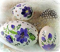 Dekorácie - Kolekcia fialových - 5009332_